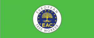 European Tree Worker (ETW)