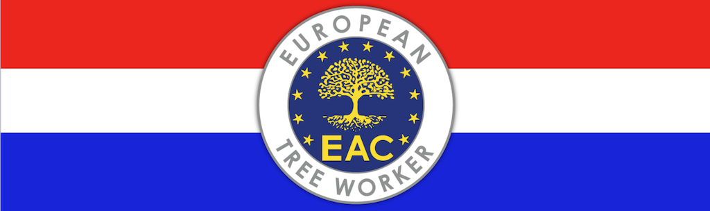 European tree worker lijst