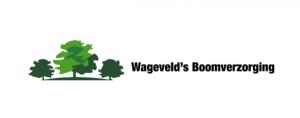 Wageveld's Boomverzorging