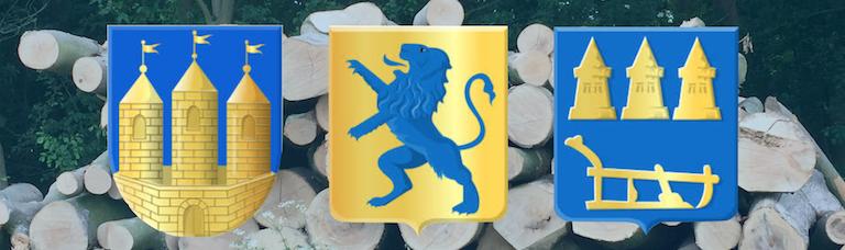 Vergunning bomen kappen Tilburg